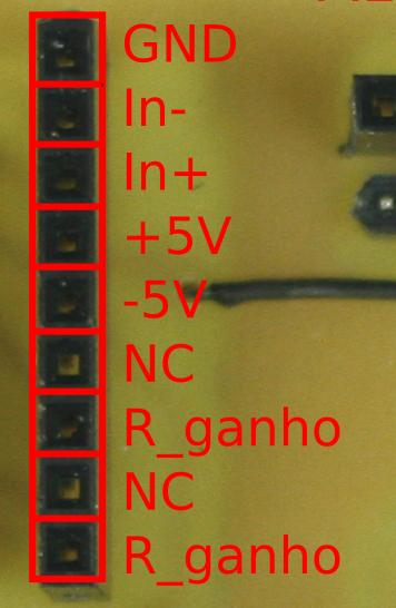 doc/hardware/legenda_detalhe_entradas.png