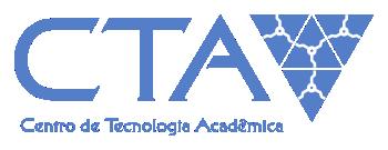 images/logo-cta.png