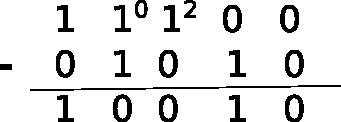 livro/images/sistema-de-numeracao/figura2.png