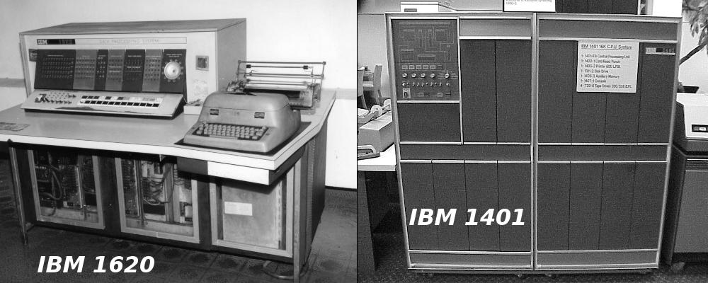 livro/images/historia-do-computador/IBM_segunda_geracao.png
