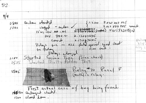 livro/images/historia-do-computador/bug.png
