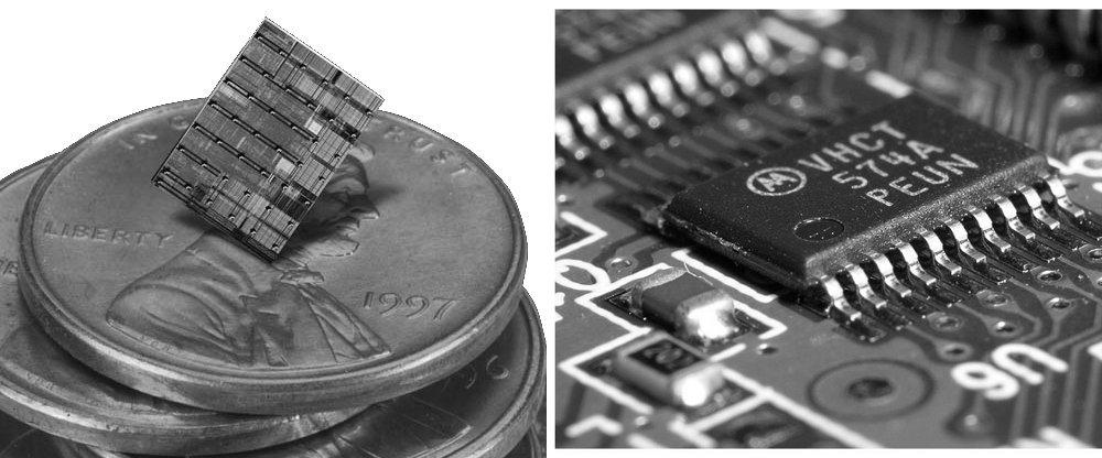 livro/images/historia-do-computador/circuito-integrado-comparacao-de-tamanho.jpg