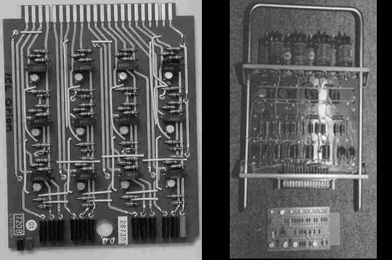 livro/images/historia-do-computador/transistor-e-valvula-juntos.png