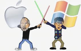 livro/images/sistemas-operacionais/appleXmicrosoft.png