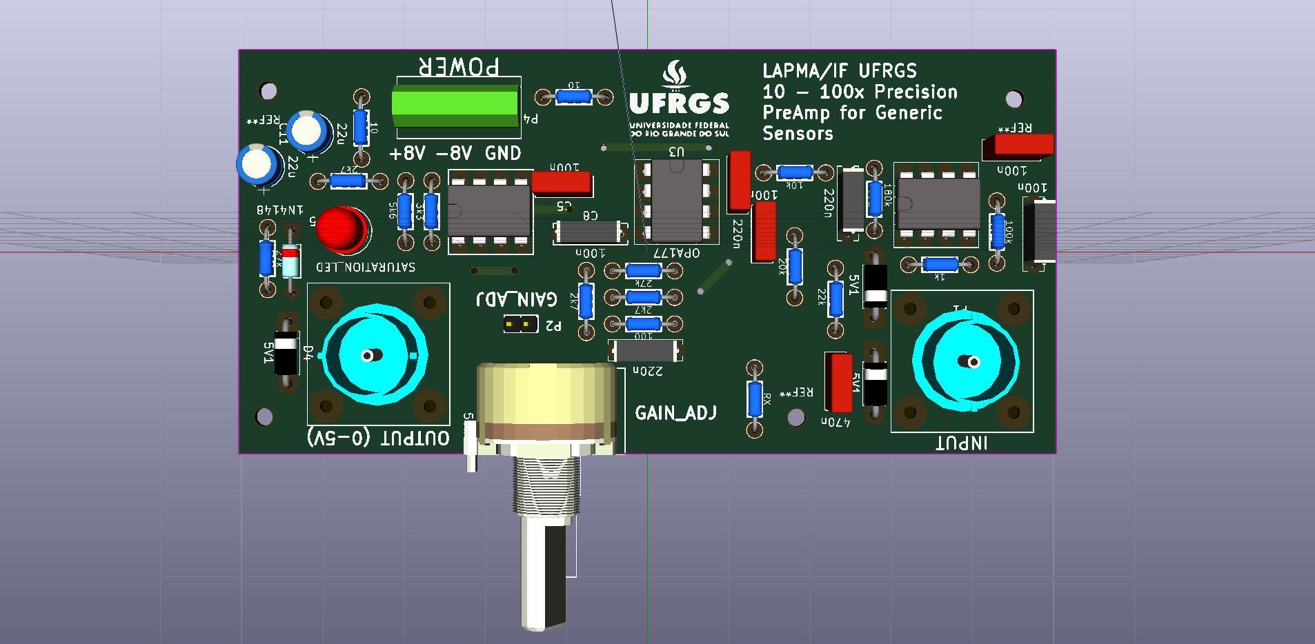 Circuits/V_AMP_FRONT.jpg