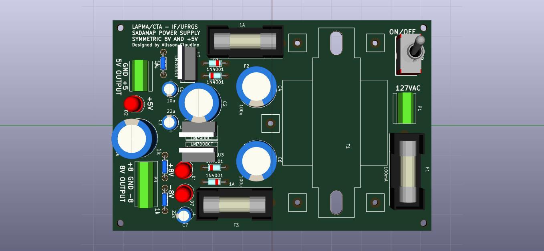 Circuits/P_SUPPLY/P_SUPPLY_FRONT.jpg