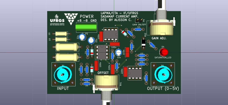Circuits/I_AMP/I_AMPFRONT.jpg