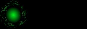 logo/fractal_text_light.png
