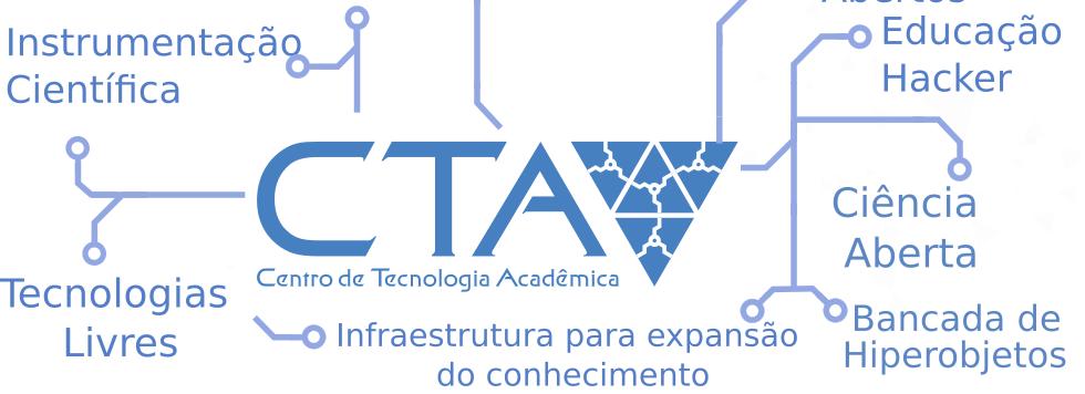 Banners CTA/banner-conceitos-cta-1.png